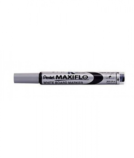 Board Marker Maxiflo