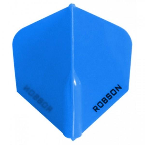 Robson Plus Flights - Standard